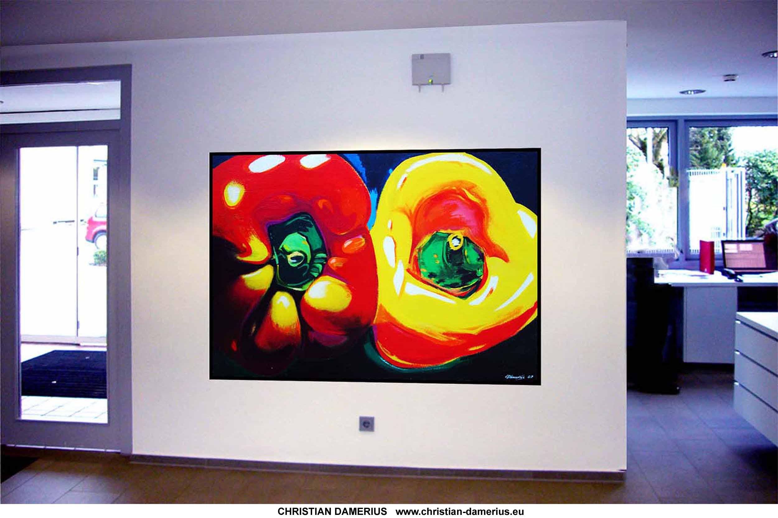 Maler Ahrensburg maler ahrensburg hausdesign pro