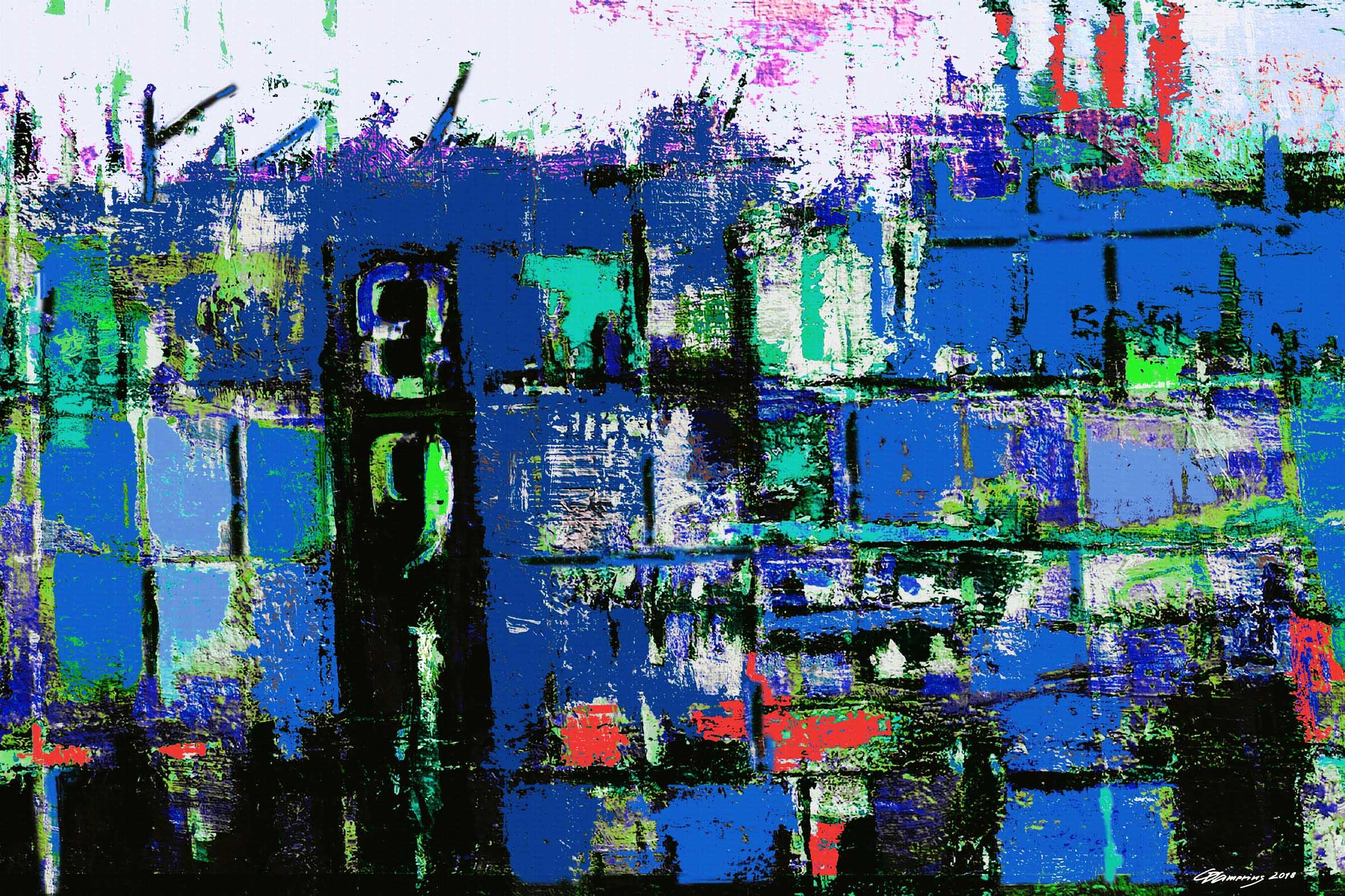 container hafen hamburg,christian damerius,hamburger hafen impression 3,kunstdrucke kaufen reinbek,hamburg,gerahmte kunstdrucke hafen hamburg,hamburger bilderwelten kunstdrucke,gemälde bilder fotos kunstdrucke hamburg,bekannte berühmte moderne maler deutschland,kunstdrucke wandgestaltung büros wohnzimmer,